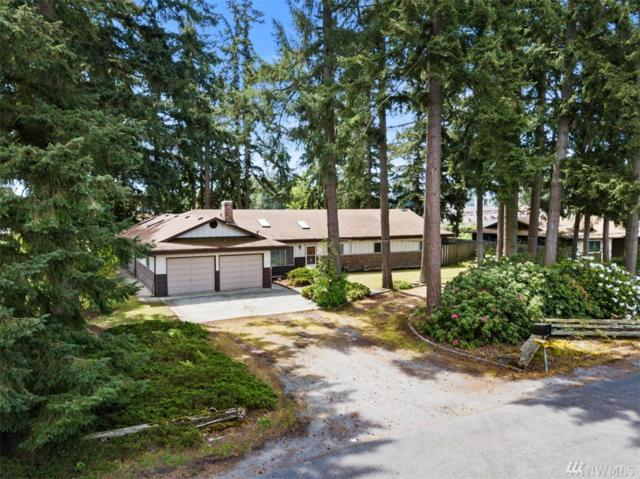 10102 126th St E, Puyallup, WA 98373 (#1458510) :: Homes on the Sound