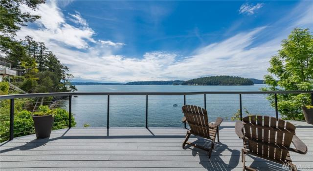 16752 Chilberg Ave, La Conner, WA 98257 (#1458515) :: Real Estate Solutions Group