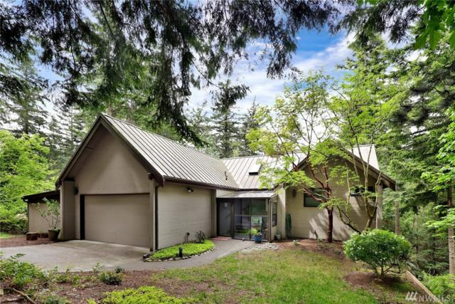 525 Whitecap Rd, Bellingham, WA 98229 (#1458526) :: Homes on the Sound