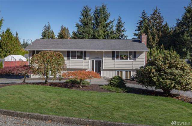 17913 25th St Ct E, Lake Tapps, WA 98391 (#1458527) :: Homes on the Sound
