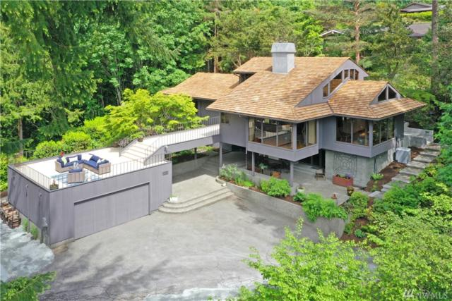 908 NW Culbertson Dr, Seattle, WA 98177 (#1458529) :: Alchemy Real Estate