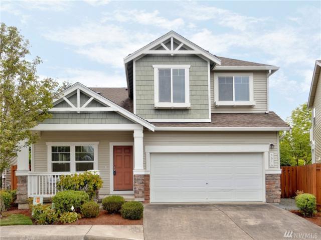 5914 Elizabeth Ave SE, Auburn, WA 98092 (#1458543) :: The Kendra Todd Group at Keller Williams