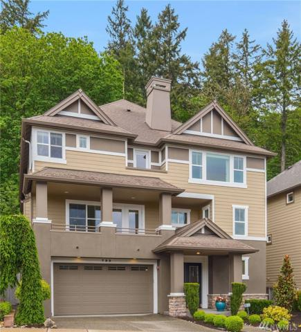 723 Summerhill Ridge Dr NW, Issaquah, WA 98027 (#1458546) :: Tribeca NW Real Estate