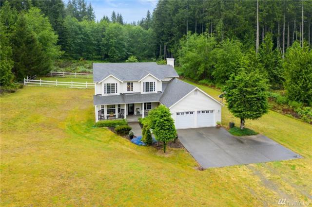 15808 64th St, Lakebay, WA 98349 (#1458548) :: Record Real Estate