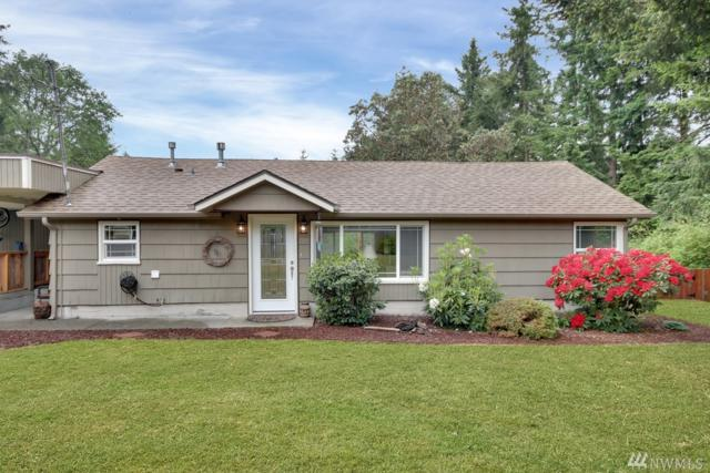3904 Sunset Dr W, University Place, WA 98466 (#1458553) :: The Kendra Todd Group at Keller Williams