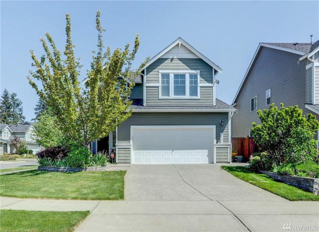 26104 170th Place SE, Covington, WA 98042 (#1458554) :: Alchemy Real Estate