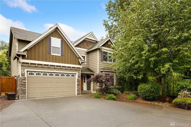 3133 S 381st Wy, Auburn, WA 98001 (#1458555) :: Real Estate Solutions Group