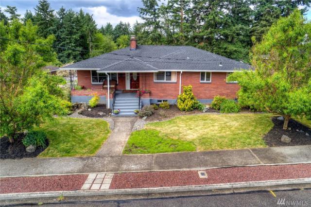 6472 S 'M' St, Tacoma, WA 98408 (#1458559) :: Platinum Real Estate Partners