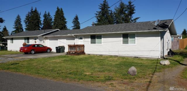 109 Rice St SW, Yelm, WA 98597 (#1458562) :: The Kendra Todd Group at Keller Williams