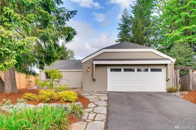 6312 147th Ct NE, Redmond, WA 98052 (#1458563) :: Real Estate Solutions Group