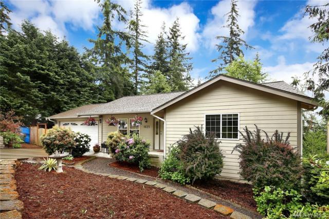 1625 Emerald Lake Wy, Bellingham, WA 98229 (#1458570) :: Ben Kinney Real Estate Team