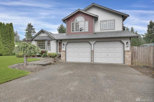 9208 161st St E, Puyallup, WA 98375 (#1458577) :: Real Estate Solutions Group