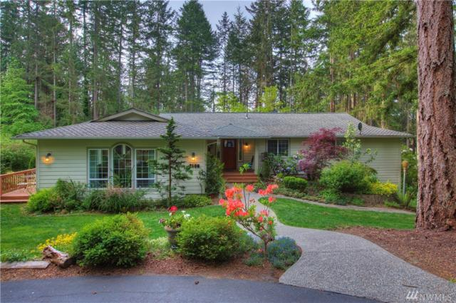 6106 51st St NW, Gig Harbor, WA 98335 (#1458580) :: Commencement Bay Brokers