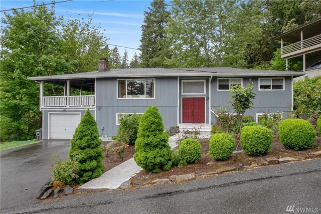 3243 165th Ave SE, Bellevue, WA 98008 (#1458588) :: Priority One Realty Inc.