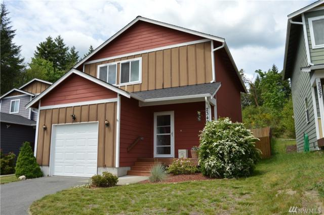 2349 Sand Dollar Rd W, Bremerton, WA 98312 (#1458590) :: TRI STAR Team | RE/MAX NW