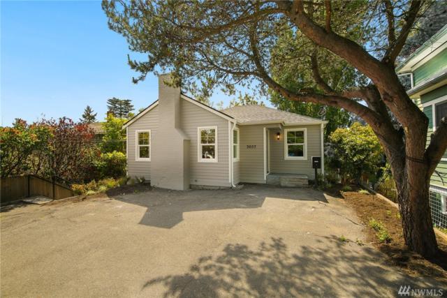 3607 Ashworth Ave N, Seattle, WA 98103 (#1458595) :: The Kendra Todd Group at Keller Williams