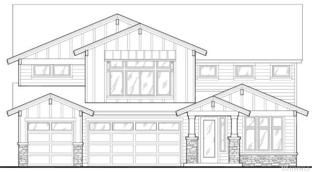 14667 Crestwood Place E, Bonney Lake, WA 98391 (#1458596) :: Kimberly Gartland Group
