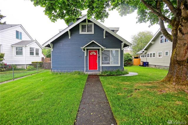 3631 S Sheridan Ave, Tacoma, WA 98418 (#1458610) :: McAuley Homes