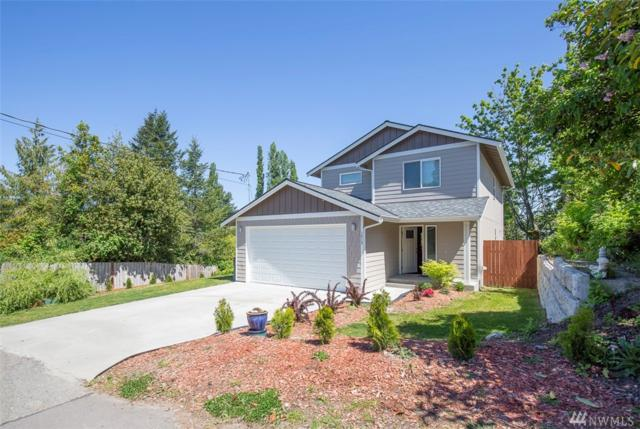 1413 Flower Ave, Port Orchard, WA 98366 (#1458612) :: The Royston Team