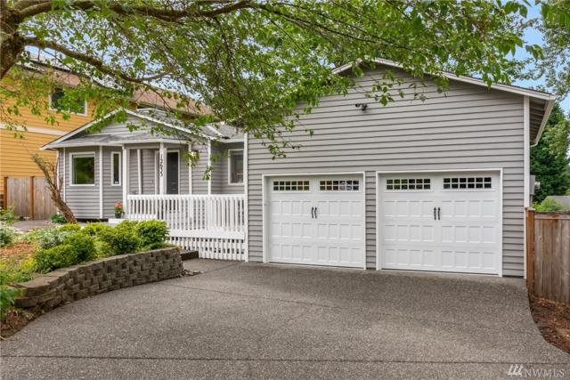 12633 NE 140th St, Kirkland, WA 98034 (#1458613) :: Kimberly Gartland Group
