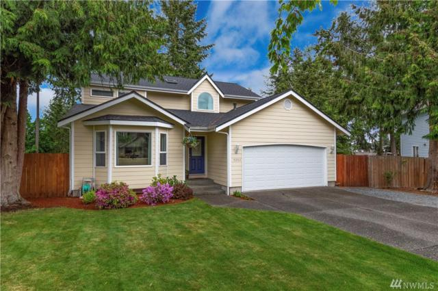 9203 160th St Ct E, Puyallup, WA 98375 (#1458614) :: Homes on the Sound