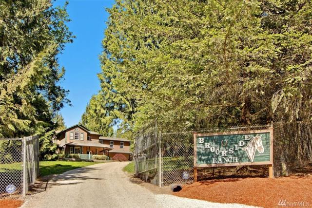15123 Brookside Place, Snohomish, WA 98290 (#1458623) :: Ben Kinney Real Estate Team