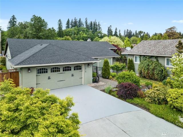 12614 NE 35th Ct, Vancouver, WA 98686 (#1458625) :: Record Real Estate