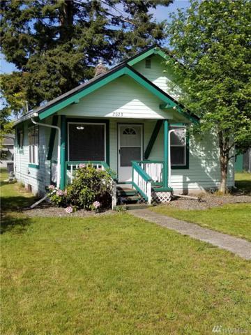 2023 Washington St, Shelton, WA 98584 (#1458628) :: Kimberly Gartland Group