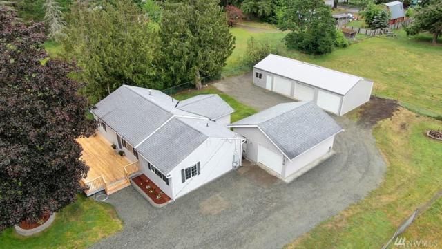 514 136th St E, Tacoma, WA 98445 (#1458631) :: Keller Williams Realty