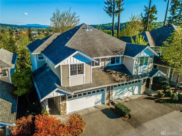 13013 NE 182nd Place A, Woodinville, WA 98072 (#1458632) :: Kimberly Gartland Group