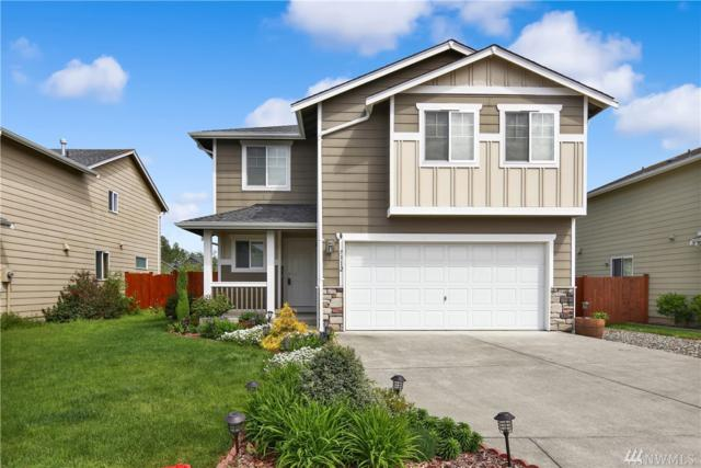 7312 Clamdigger Dr, Blaine, WA 98230 (#1458641) :: Kimberly Gartland Group