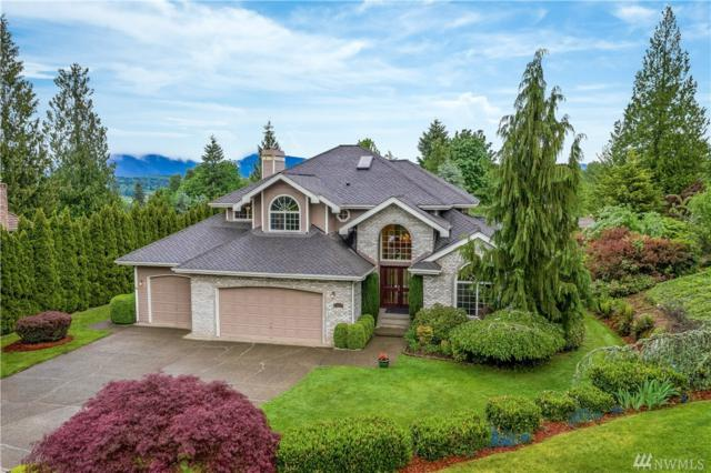 17354 187th Place SE, Renton, WA 98058 (#1458662) :: Kimberly Gartland Group
