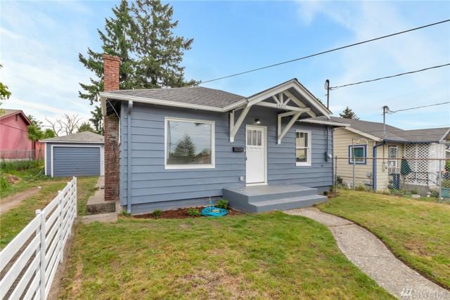 4211 S Alaska St, Tacoma, WA 98418 (#1458681) :: Record Real Estate