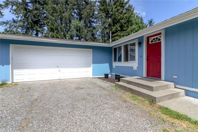 21529 146th St E, Bonney Lake, WA 98391 (#1458683) :: Keller Williams - Shook Home Group