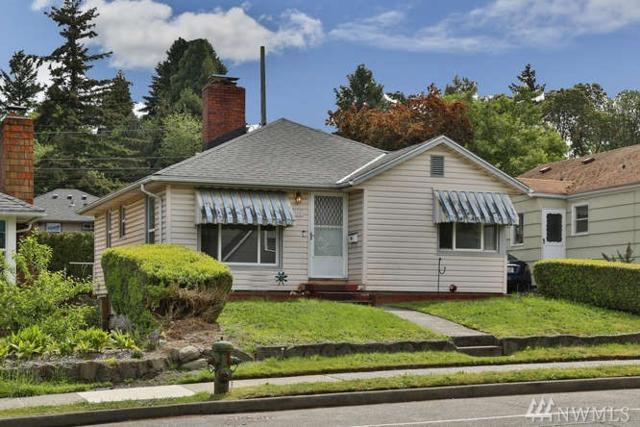 7924 SW 16th Ave, Seattle, WA 98106 (#1458687) :: TRI STAR Team | RE/MAX NW