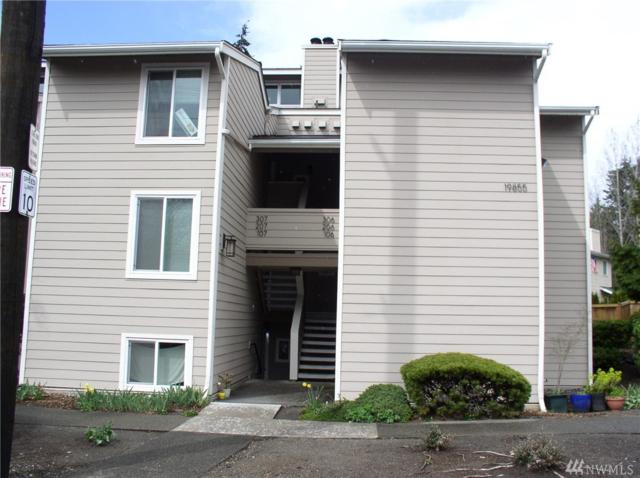 19855 25th Ave NE #308, Shoreline, WA 98155 (#1458688) :: The Kendra Todd Group at Keller Williams