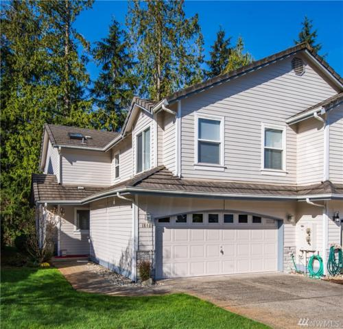 18404 Champiions Dr, Arlington, WA 98223 (#1458689) :: Kimberly Gartland Group