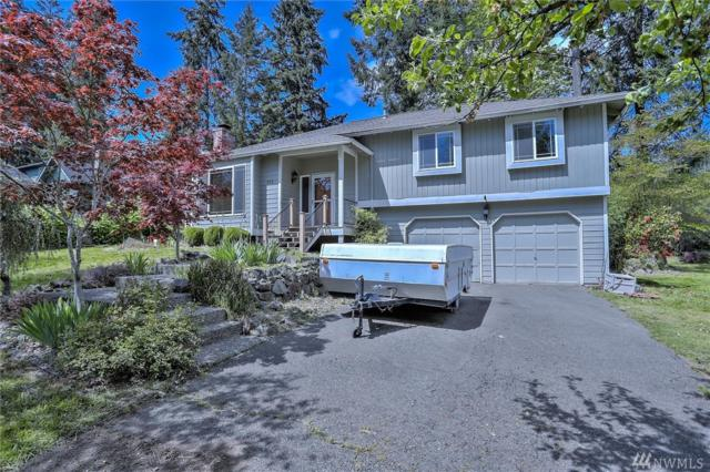 775 NW Apple Blossom Lp, Bremerton, WA 98311 (#1458694) :: The Royston Team