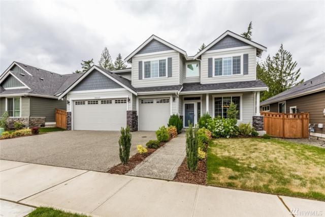18325 133rd St E, Bonney Lake, WA 98391 (#1458701) :: Kimberly Gartland Group