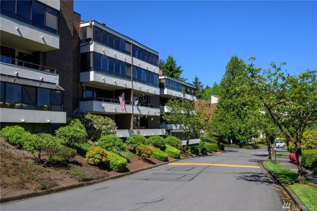 10909 Glen Acres Dr S B, Seattle, WA 98168 (#1458702) :: Kimberly Gartland Group