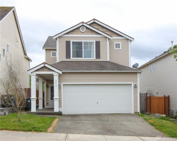 2410 193rd St E, Spanaway, WA 98387 (#1458724) :: The Kendra Todd Group at Keller Williams
