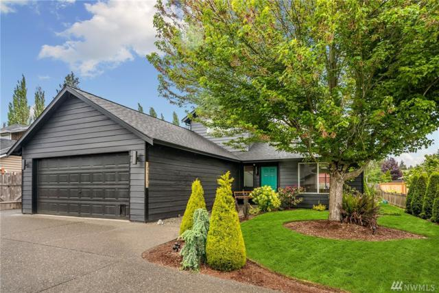 5419 59th Place NE, Marysville, WA 98270 (#1458725) :: Kimberly Gartland Group