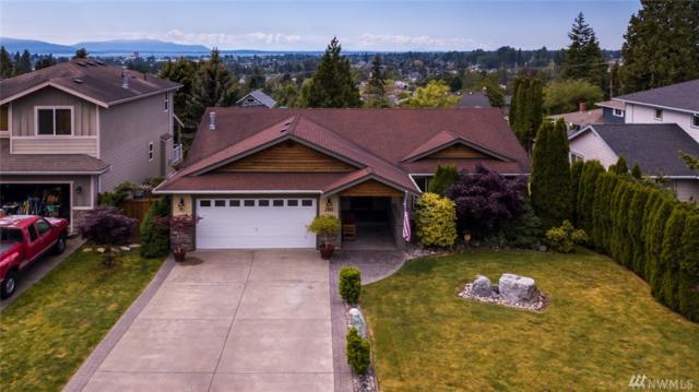 2435 Erie St, Bellingham, WA 98229 (#1458727) :: Record Real Estate