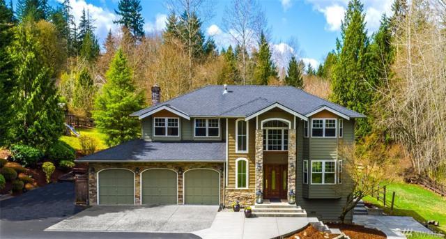 15423 232nd Ave NE, Woodinville, WA 98077 (#1458742) :: Keller Williams Realty Greater Seattle