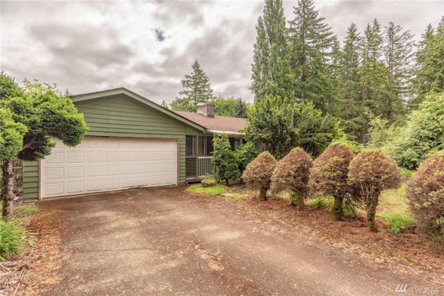 306 Shannon Lewis Lane, Winlock, WA 98596 (#1458748) :: Ben Kinney Real Estate Team