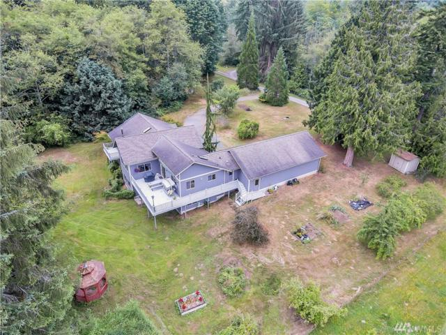9722 12th Ave NW, Tulalip, WA 98271 (#1458752) :: Keller Williams Western Realty