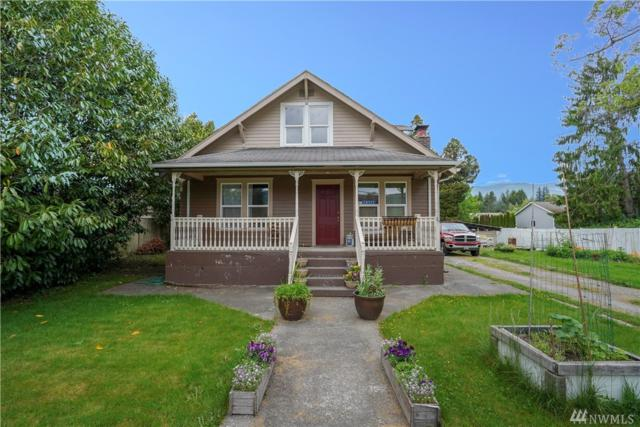 24327 E State St, Sedro Woolley, WA 98284 (#1458754) :: Real Estate Solutions Group