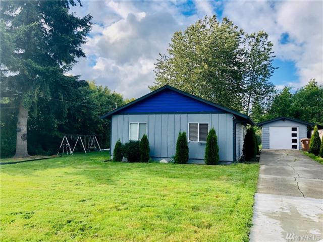 425 E 80th St, Tacoma, WA 98404 (#1458760) :: Real Estate Solutions Group