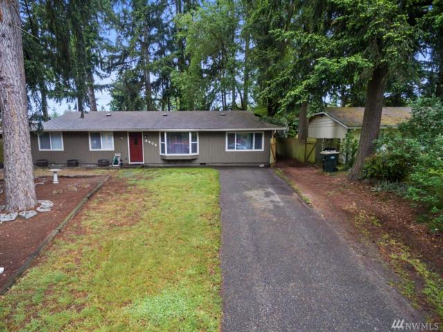 8906 Quinault Dr NE, Olympia, WA 98516 (#1458768) :: Better Properties Lacey