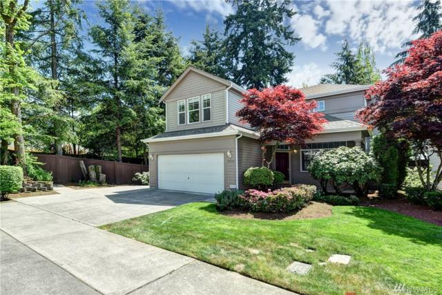 11433 NE 116th Place #5, Kirkland, WA 98034 (#1458769) :: Homes on the Sound